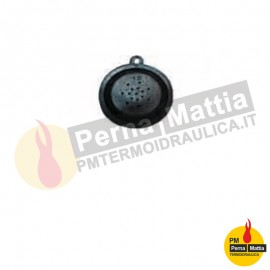 )MEMBRANA FLUSSOSTATO FUGAS F0003