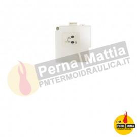 CENTRALINA ACCENSIONE EX 8707207085
