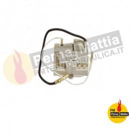 CENTRALINA DI ACCENSIONE EX 8707101006