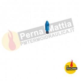 UGELLO SPIA METANO J8708200140* PS 124