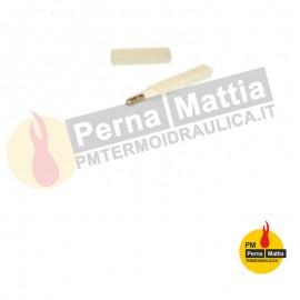 ()ELETTRODO DI ACCENSIONE    (SY7020439)