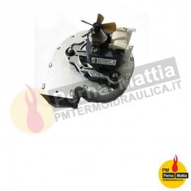 ()ESTRATTORE RLA108/0034A54-3030LH-449