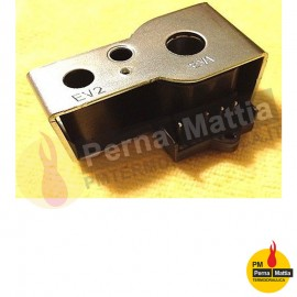BOBINA DOPPIA 220V PER 840-845-848 SIGMA