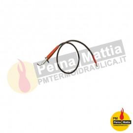 ELETTRODO ACCENSIONE L500