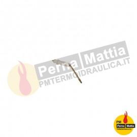 ELETTRODO ACCENSIONE MAG 135/12XZ-D H PS148