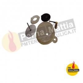 MEMBRANA OPALIA C14 (EX HE412000042)