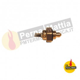 SONDA TEMPERATURA TWIN 05601400