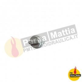 ()MANOPOLA VALVOLA GAS LUNA 20P