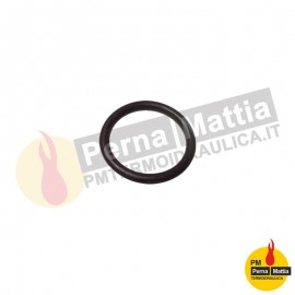 ANELLO OR 17,86X2,62 EP -56-
