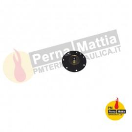 MEMBRANA VALV. ACQ.+PIATTELLO 8716703753-ELM