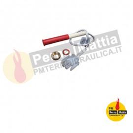 ACCENDITORE 401TL NORTON (EX 36702610)