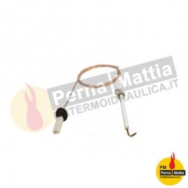 CANDELETTA RILEVAZIONE EXTRA CS (EX IMM1010708)