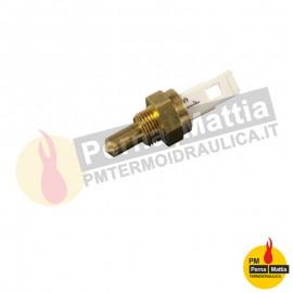 KIT 5 PZ SONDA SONDA NTC 3.016099