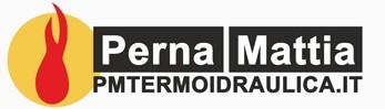PM Termoidraulica di Perna Mattia
